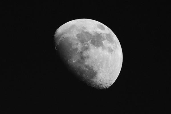 moon_0303120505