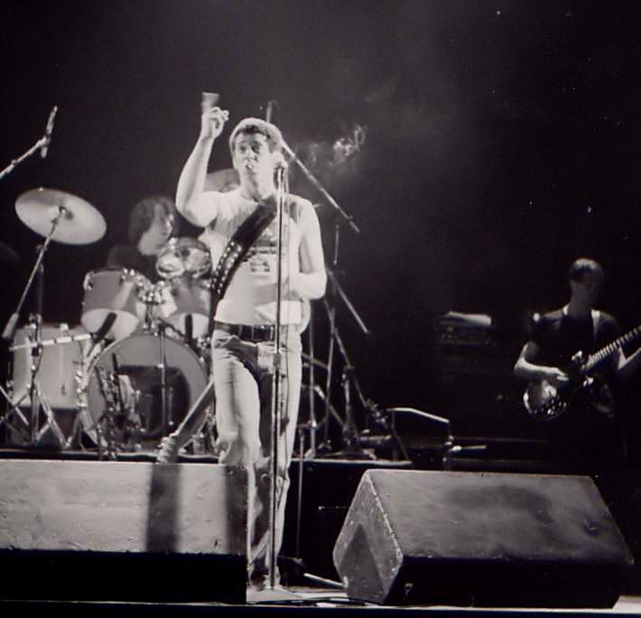 Lou Reed - Pop Classics