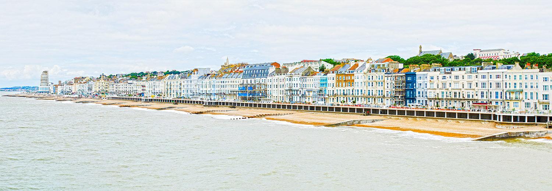 hastings_seafront_panorama